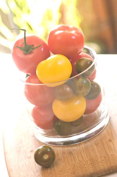 FoodStilife101.jpg