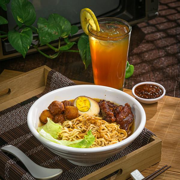 Sun Kee food fresh -10.jpg