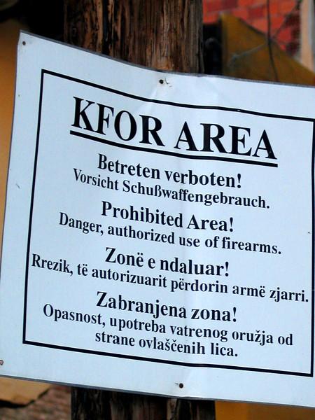 Prizren Sign.jpg