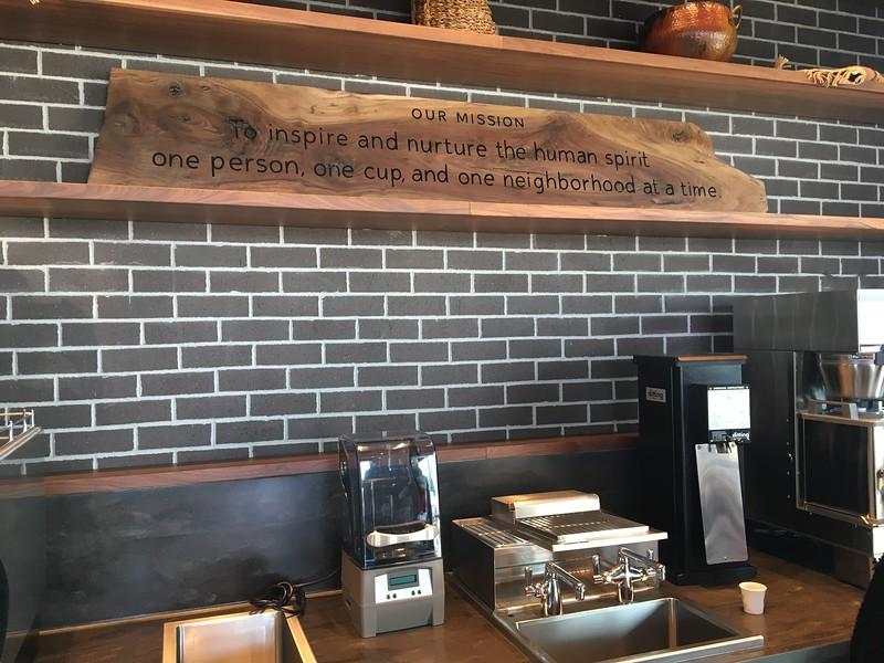 Starbucks3.JPG