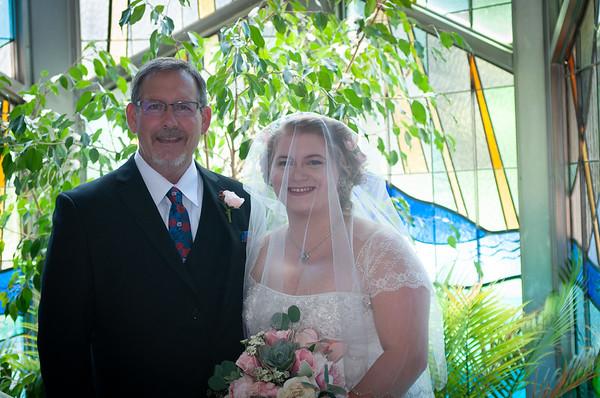 Borys Wedding  8-11-18
