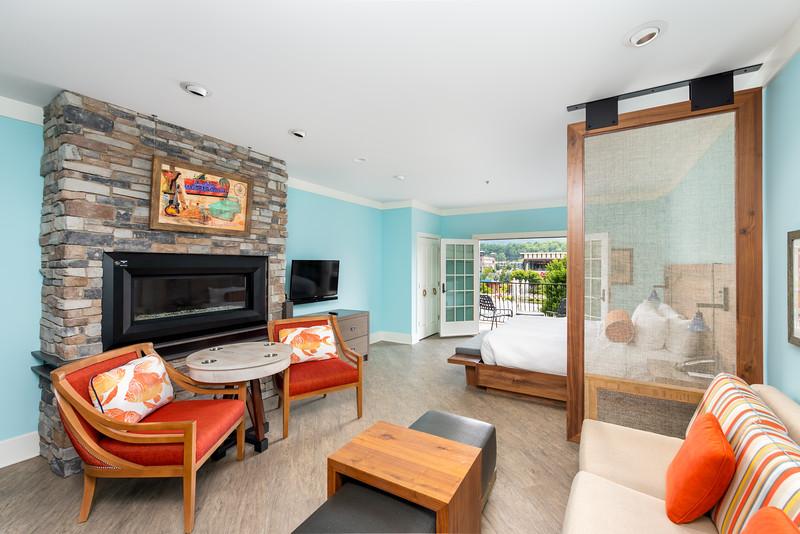 Margaritaville Island Hotel-44.jpg