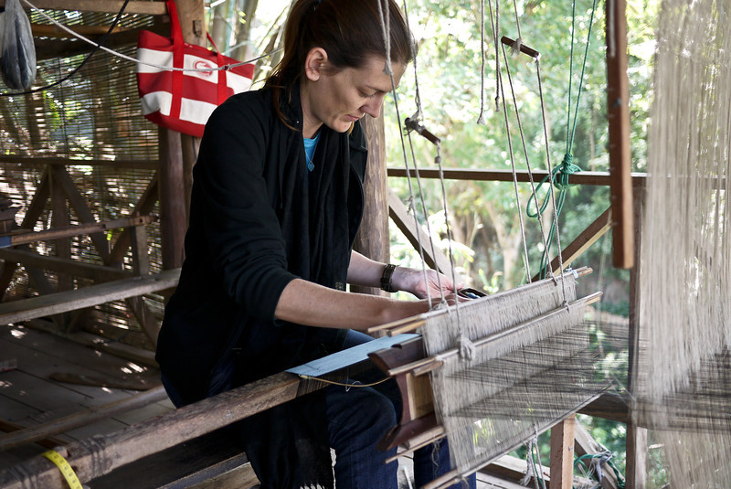 Ock Pop Tock Weaving, Laos-34.jpg