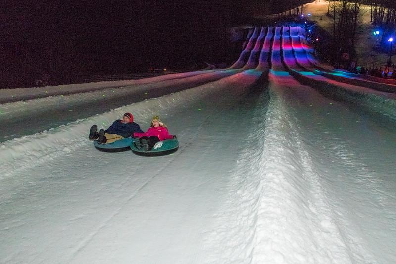 Glow-Tubing_1-29-16_Snow-Trails-9381.jpg
