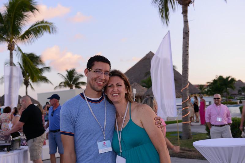 Cancun-20120912-1181--2088449951-O.jpg