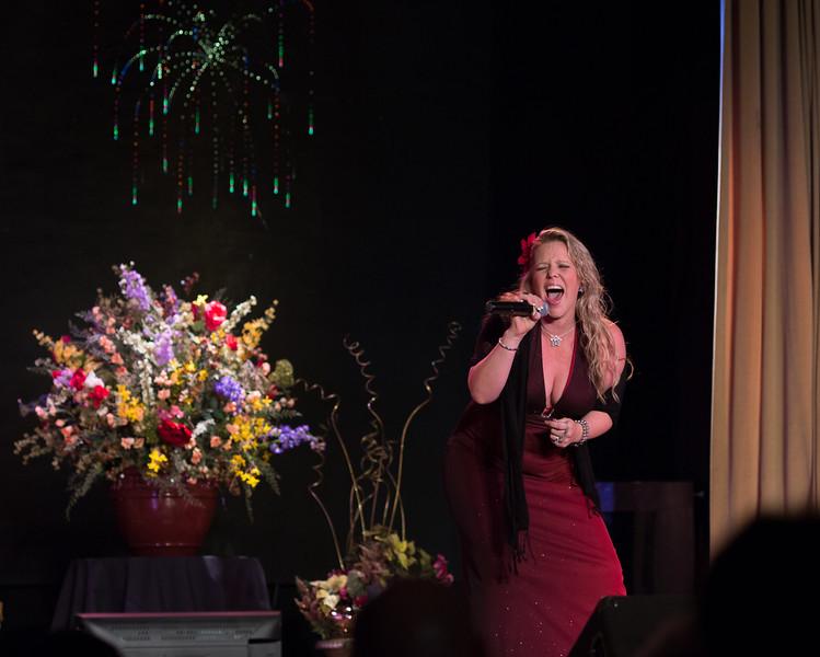 karaoke 14 2012 524-6