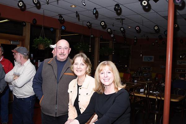 Walery's Pizza Feb 9, 2010