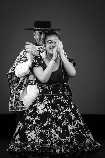 Latin Dance Fiesta-53.jpg