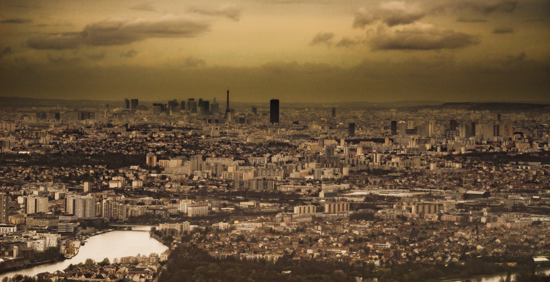 Paris-082.jpg