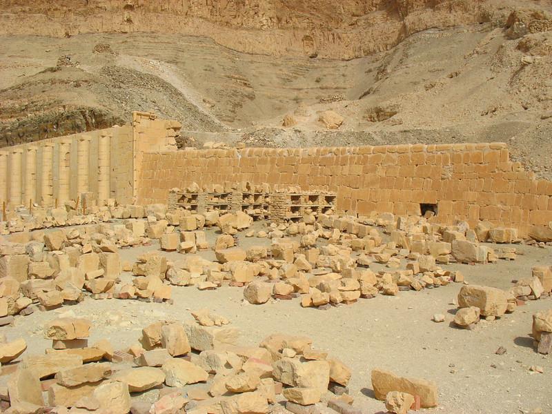 Egypt-539.jpg