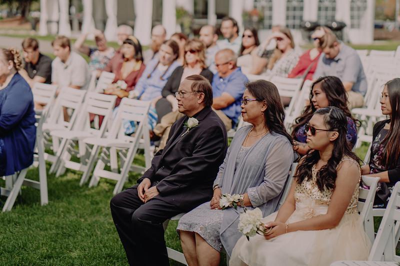 Wedding-0540.jpg