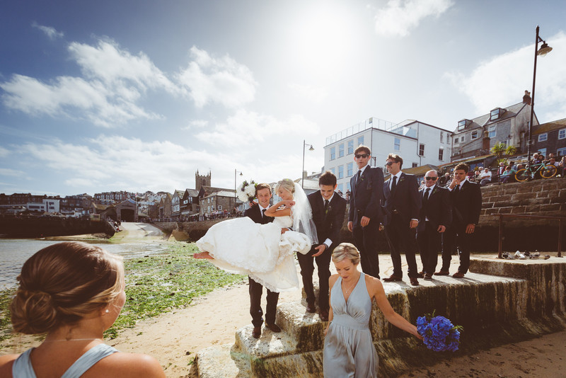 552-D&T-St-Ives-Wedding.jpg