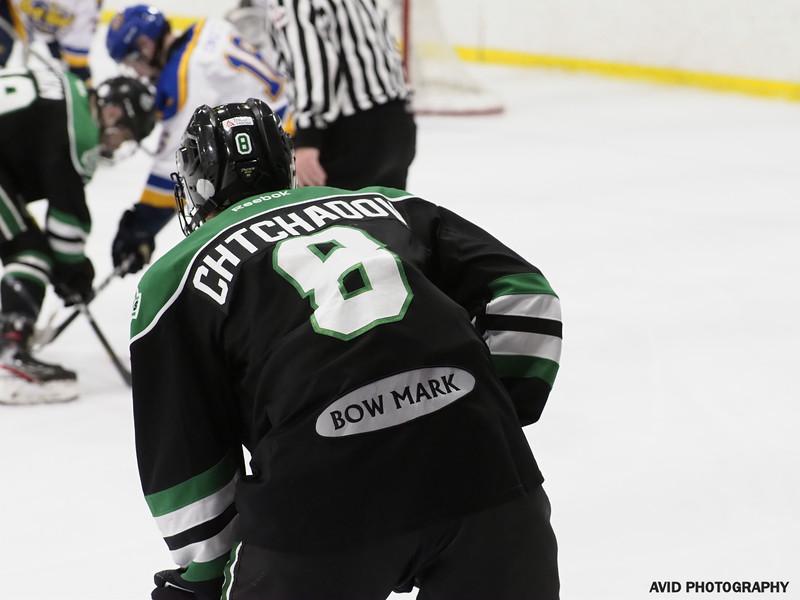 Okotoks Bowmark Oilers AAA Dec14 (162).jpg