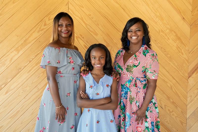 20190831 Penn Family Downtown 238Ed.jpg