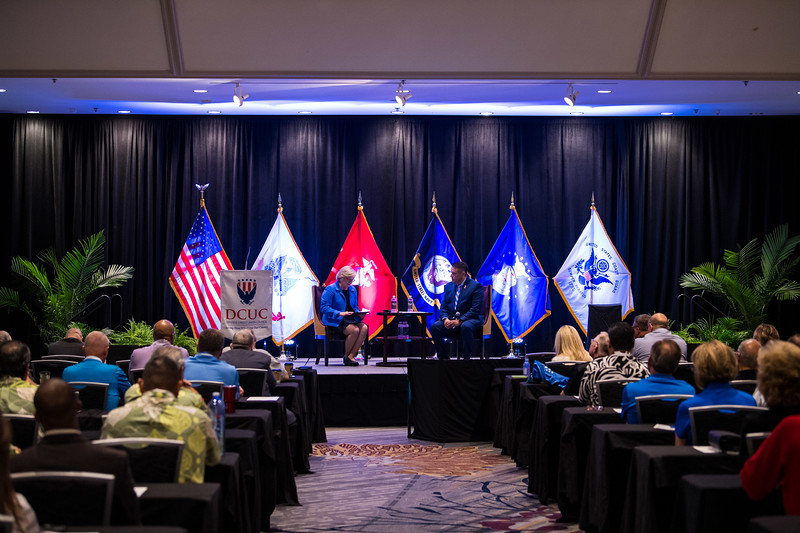 DCUC Confrence 2019-355.jpg