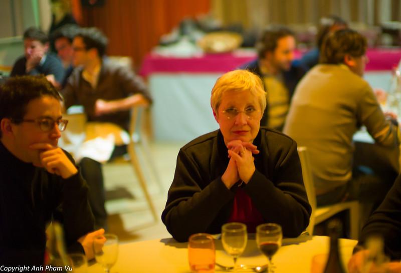 Uploaded - Astorg Evening Jan 2013 220.jpg