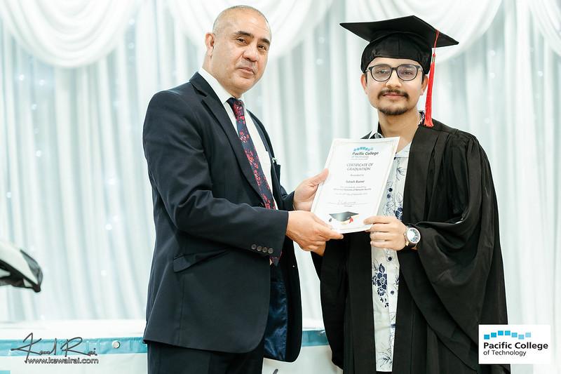 20190920-Pacific College Graduation 2019 - Web (140 of 222)_final.jpg