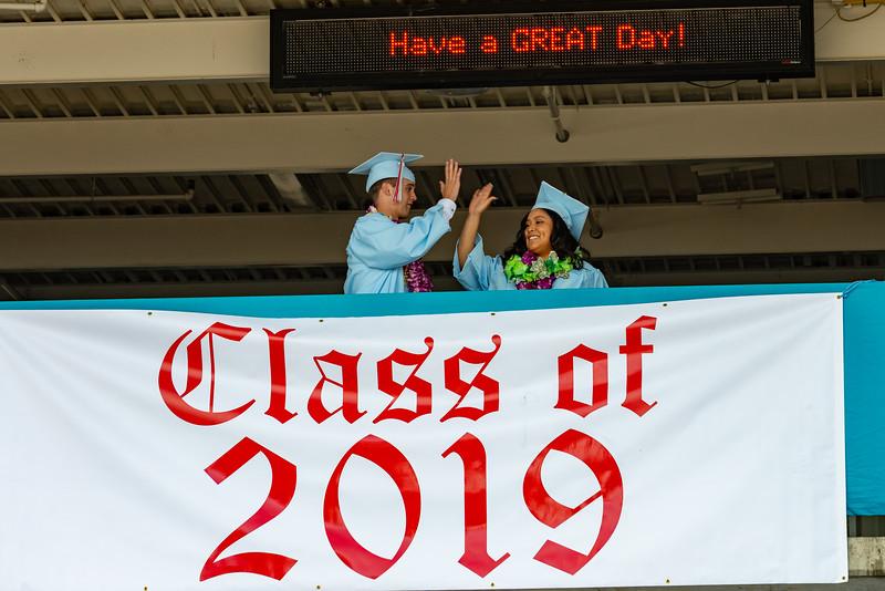 Hillsdale Graduation 2019-10084.jpg