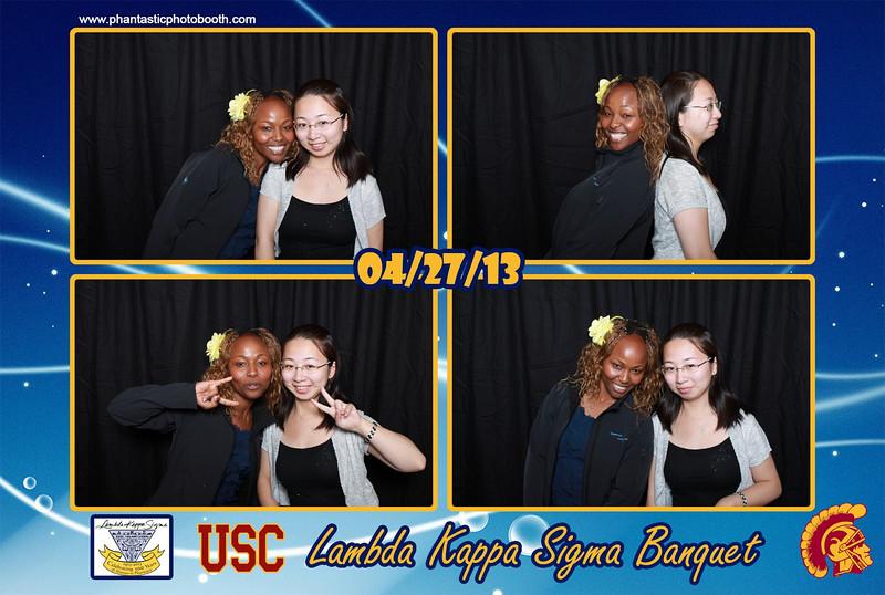 USC Banquet 2013_0020.jpg