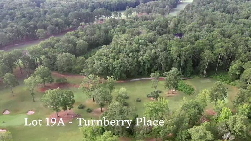 Lot 19A - Turnberry Place