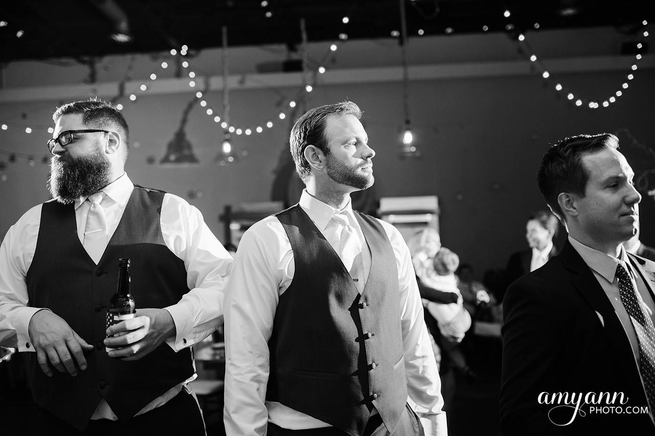 amybrad_weddingblog120