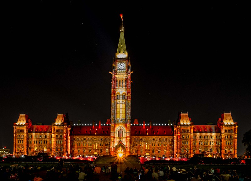 parliament-59.jpg