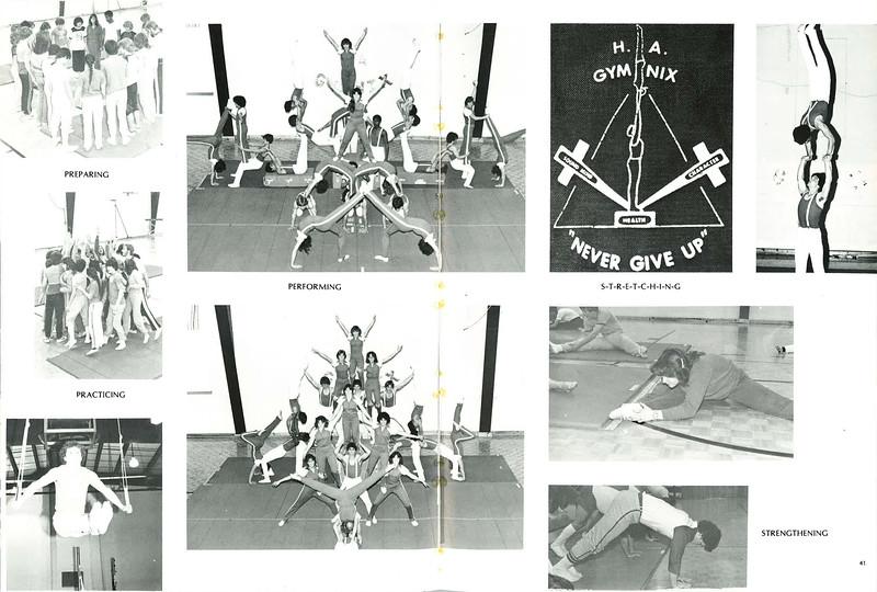 1982 ybook__Page_24.jpg