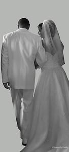 Various Wedding Photos