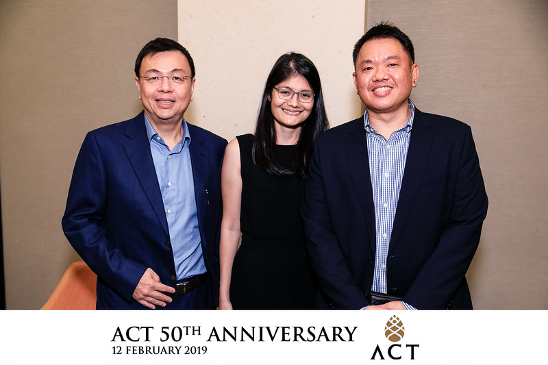 [2019.02.12] ACT 50th Anniversary (Roving) wB - (63 of 213).jpg