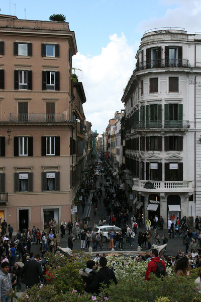 Italy Gianna -   0013.jpg