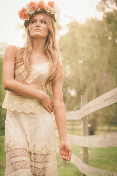 Ksenia & Alexa Summer 1 (216 of 228).jpg