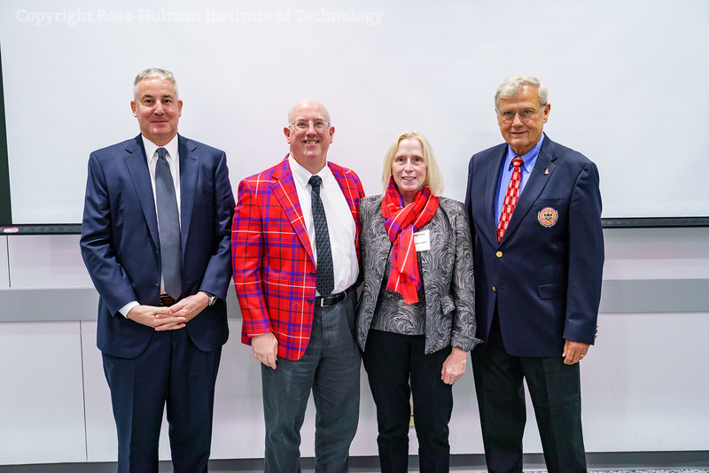 RHIT_1874_Heritage_Society_Lunch_Chauncey_Rose_Society_Jacket_Presentations_Homecoming_2018-1533.jpg