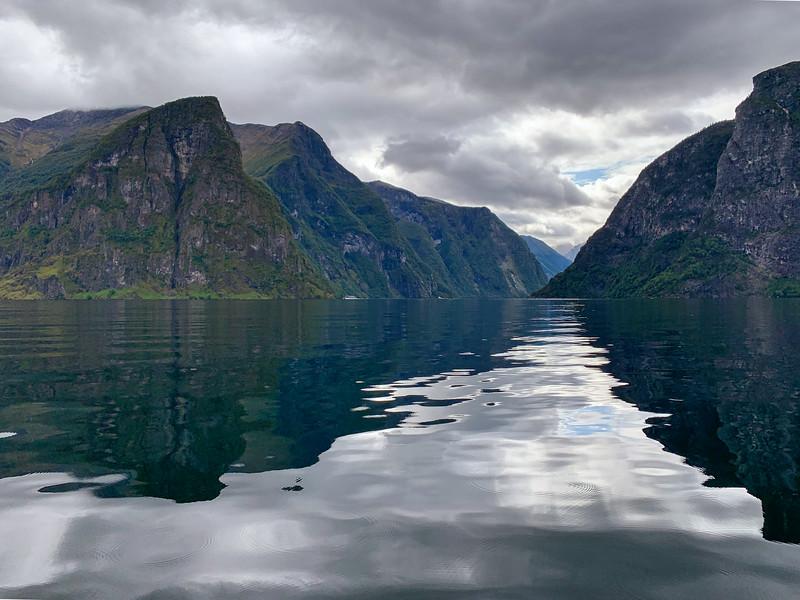 Norwayiphone-24-1.jpg