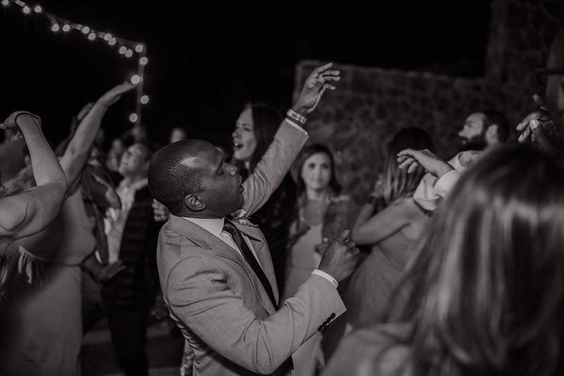 Seattle Wedding Photographer_-2249.jpg