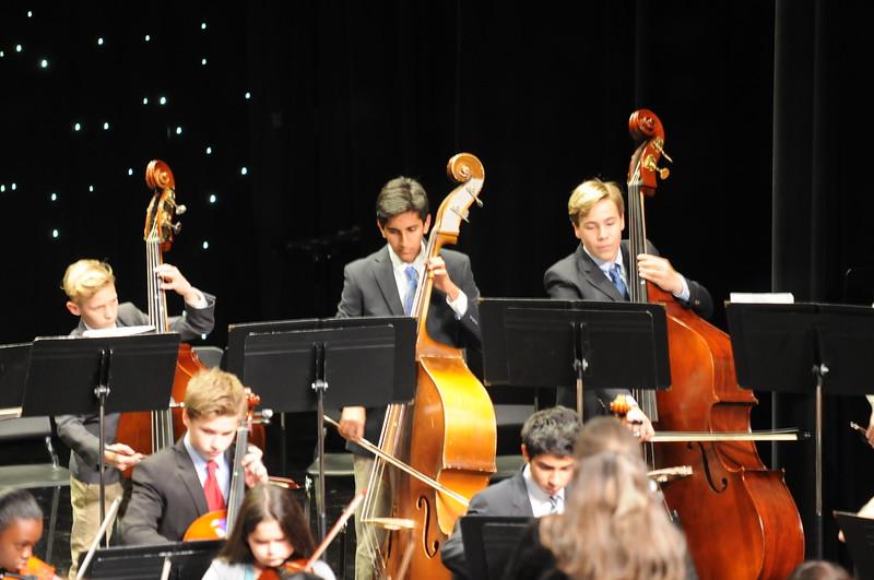 2016_12_18_OrchestraConcert13.JPG