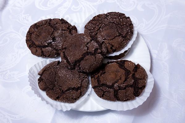 Marissa's Baked Goods