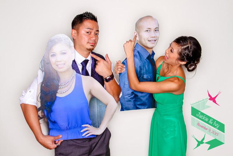 Jackie & Ivy's Wedding-4.jpg