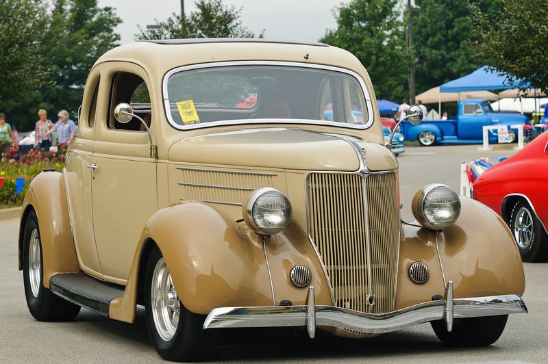 2011 Kentucky NSRA-1997.jpg