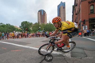 6-17-15 North Star Grand Prix - Stage 2 Lowertown St. Paul Crits