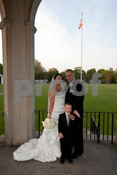Mizioch Wedding-350.jpg