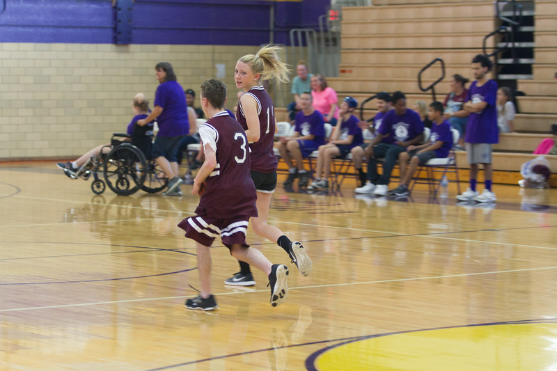 Unified Basketball-41.jpg