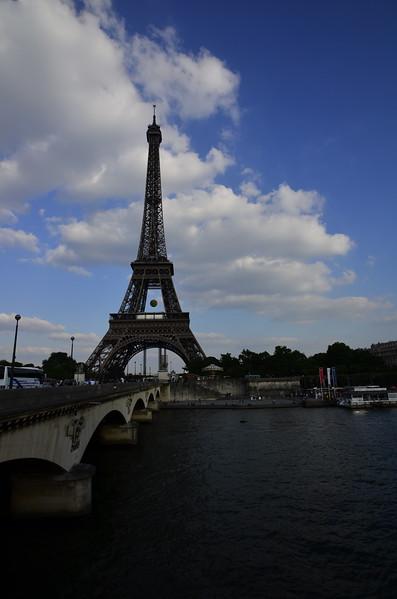 Paris Day 1-315.JPG