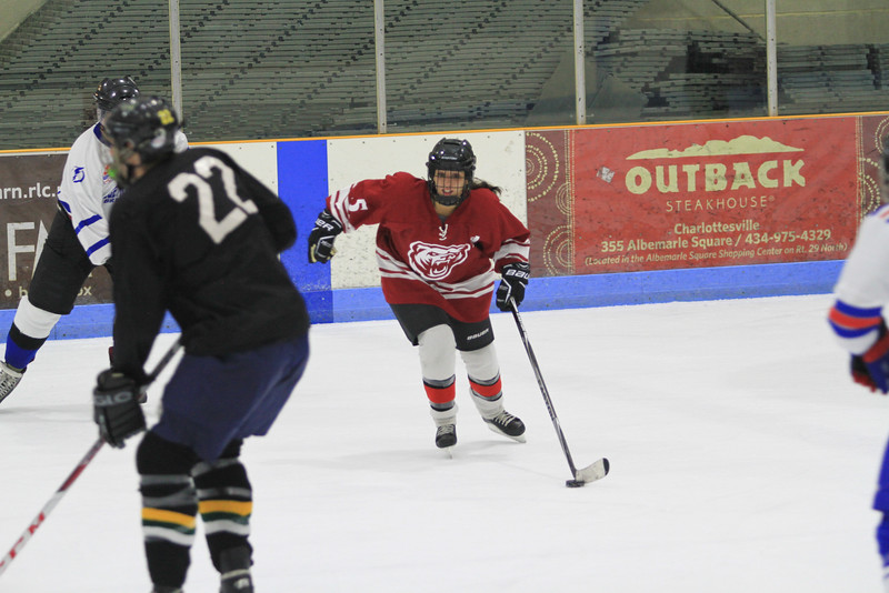 Memorial Hockey Game-135.jpg