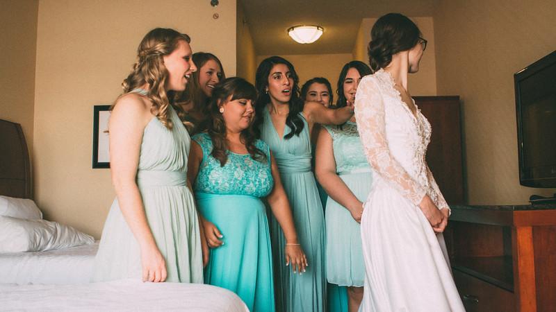 Watkins Wedding-7739.jpg
