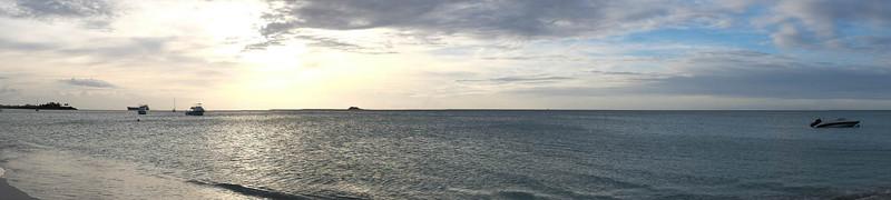 Antigua Saturday and Sunday-1089.jpg