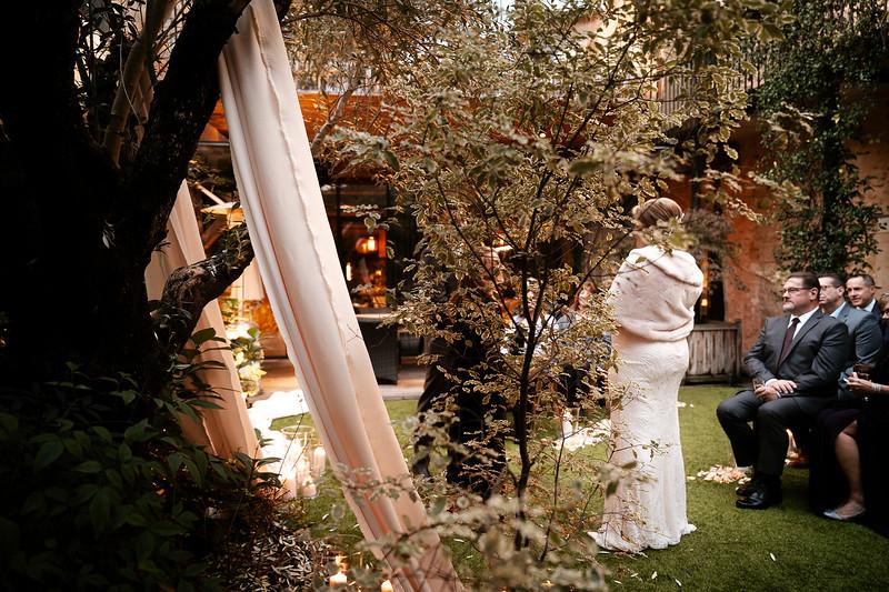 Awardweddings.fr_pre-wedding__Alyssa  and Ben_0701.jpg