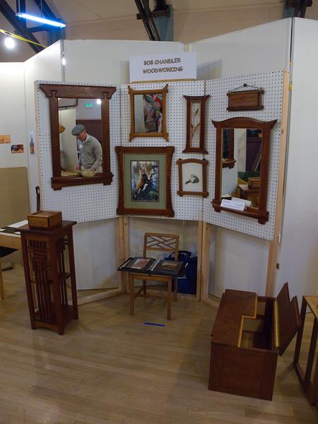 Woodworkers Show 2014 032.JPG