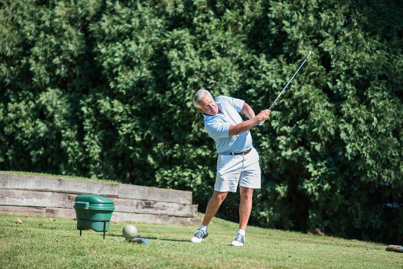 DSC_3559 Insurance Program Golf Outing September 19, 2019.jpg