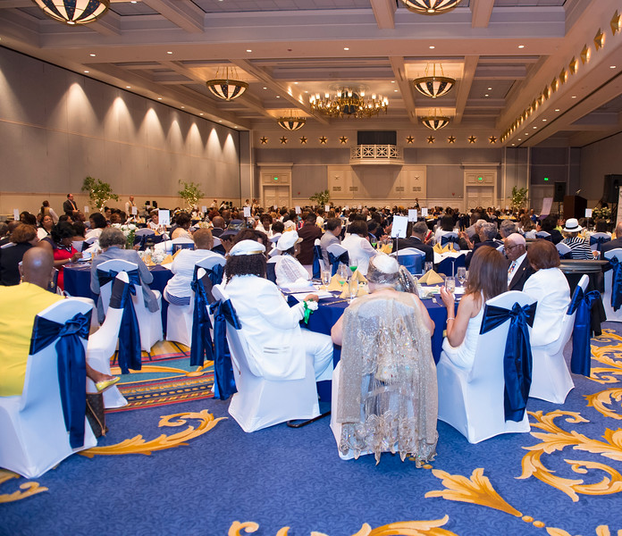 The Link's Incorporated Orlando (FL) Chapter 65th Anniversary - 109.jpg