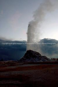021 geyser yellowstone_ntl_park 0102